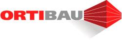 Orti-Bau Logo