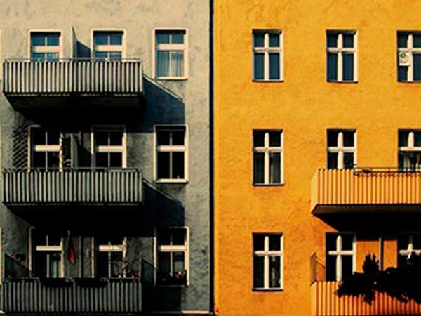 ortibau-balkonsanierung-Leistungen