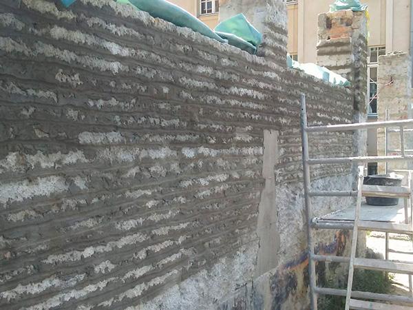 ortibau-mauerarbeiten-Leistungen