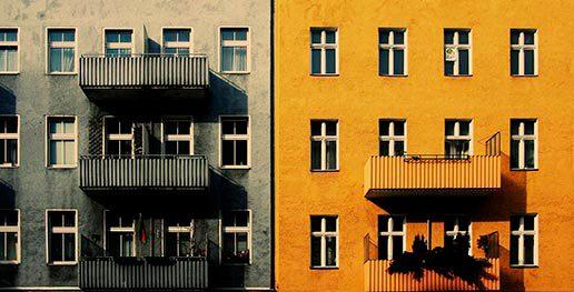 ortibau-balkonsanierung